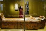 TripAdvisor, museo Egizio più apprezzato