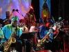 Jazz&Wine of Peace festeggia 20 anni