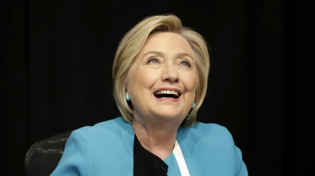 elezioni Usa 2020, Hillary Clinton, Sicilia, Mondo