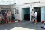 Comune Trieste invita 'writers' per muri della città