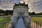 Catturare Ravenna con una foto