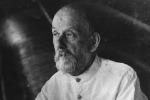 160 anni fa nasceva Konstantin Tsiolkovsky, il padre dell'astronautica
