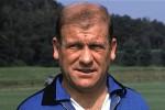 Calcio a lutto, morto Bersellini: guidò l'Inter alla conquista dello scudetto nel 1980