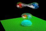 Salto in avanti per le comunicazioni quantistiche