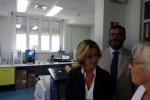 Lorenzin, forse malaria contratta da bimba in ospedale Trento