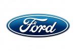 Ford rafforza presenza in Veneto con nuovo store a Padova
