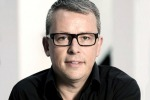 Pierre Leclercq nuovo responsabile dello stile Kia Motors