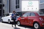 Car sharing, 8 su dieci lo conoscono ma solo 2 lo usano