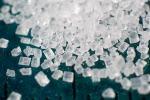 Pillola 'zucchero-killer' migliora la cura del diabete giovanile