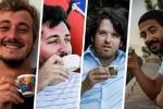 Startup siciliana in luce con e-commerce delle capsule caffè
