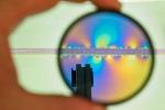 L'intelligenza artificiale impara ad 'ascoltare' i terremoti