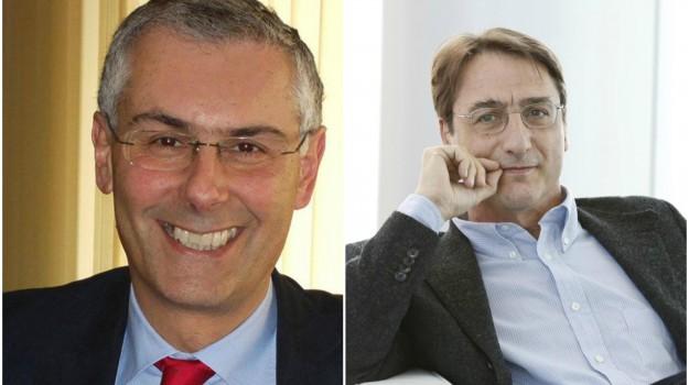 elezioni regionali Sicilia, pd sicilia, sinistra, Claudio Fava, Fabrizio Micari, Sicilia, Politica