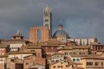 Unesco: Siena, 130 siti in mostra al Wte