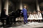 Teatro: domenica open day centro Zeffirelli a Firenze
