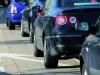 Il settore auto in Italia vale 189 miliardi, l11% del Pil