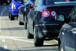 Il settore auto in Italia vale 189 miliardi, l'11% del Pil