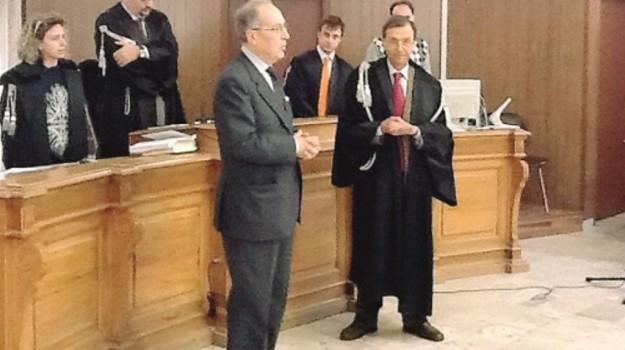 tribunale enna, Enna, Cronaca
