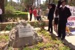 Festa dell'onestà: dai bimbi omaggio floreale a Dalla Chiesa - Video
