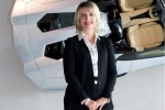 Lamborghini, Katia Bassi nuovo Chief Marketing Officer