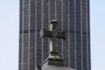 Parigi rifarà look Tour Montparnasse