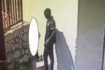 Spaccio di droga nel centro di Ragusa, arrestato un migrante