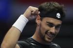 Australian Open, Fognini vince al quinto e vola agli ottavi