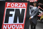 Marcia su Roma, Gabrielli vieta la manifestazione di Forza Nuova