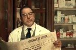 Teatro a lutto, è morto l'attore palermitano Gigi Burruano