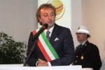 Giuseppe Nicosia, ex sindaco di Vittoria