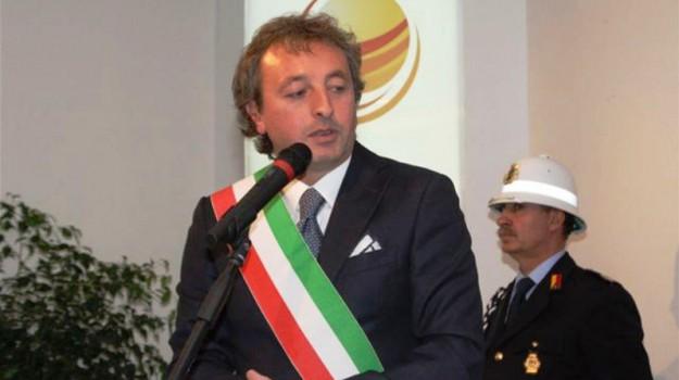 comune di vittoria sciolto per mafia, Giuseppe Nicosia, Ragusa, Politica