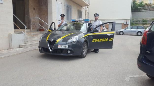 frode fiscale, Messina, Cronaca