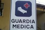 Guardie mediche in provincia di Agrigento, aperte le sedi estive
