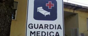 Guardia medica di Pozzallo senza sedie, lanciato un appello