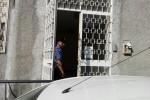 Dottoressa violentata a Trecastagni, resta in carcere il giovane indagato