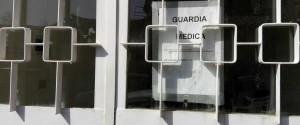 """Dottoressa violentata a Trecastagni, un testimone racconta: """"Gridava aiuto"""""""
