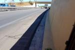 Schianto in moto tra Capaci e Palermo, 2 giovani morti in autostrada: in Sicilia 5 vittime in due giorni