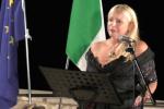 """""""Canto del mare"""", Isola delle Femmine ha il suo inno ufficiale - Video"""