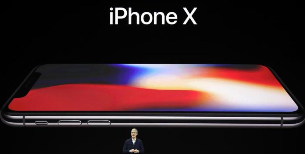 IPhone X: come funziona Face ID