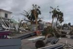 Irma arriva in Florida, 4 milioni senza elettricità: proclamato lo stato di disastro