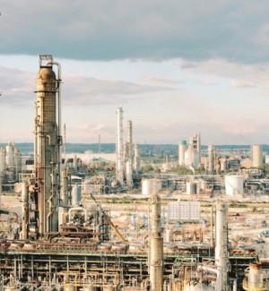 Lukoil cerca compratori per l'Isab di Priolo
