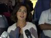 """Boldrini: """"A Lampedusa non c'è emergenza migranti"""""""