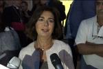 Ius Soli, Boldrini a Terrasini: approvazione nell'interesse della collettività - Video
