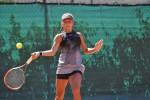Tennis, ecco le due finali del Città di Palermo under 18