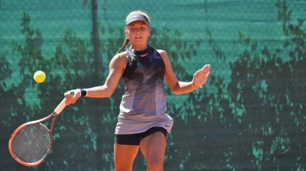 torneo internazionale tennis, Palermo, Sport