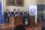 """Popolari e autonomisti, Saverio Romano: """"Non è solo lista ma percorso politico"""""""