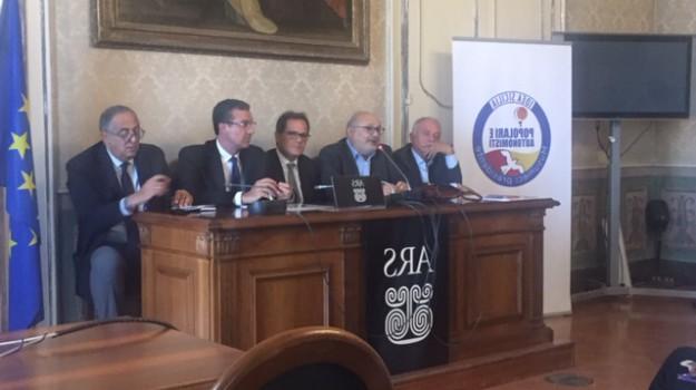 elezioni regionali Sicilia, idea sicilia, lista popolari e autonomisti, Saverio Romano, Sicilia, Politica