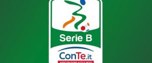 Calcio, la B cambia nome: adesso si chiamerà serie BKT