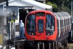 Attentato alla metropolitana di Londra, altri due arresti