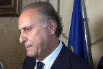 """L'Udc sostiene Musumeci, Cesa: """"Discontinuità con Crocetta"""""""