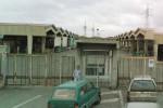 Blitz del sindaco al mercato ortofrutticolo: «Rifiuti smaltiti male»